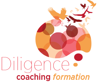 Diligence Coaching
